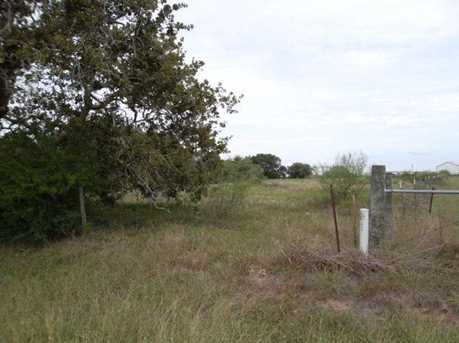 0 Old Goliad Road - Photo 4