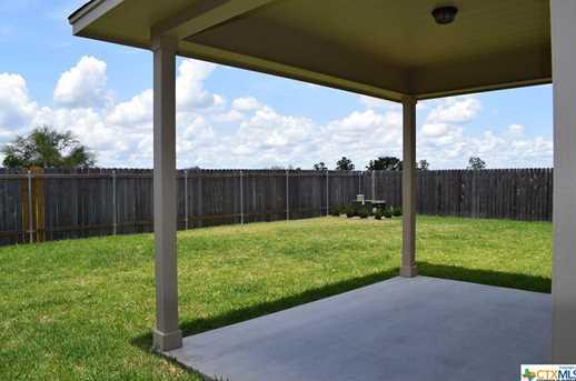 204 Cobble Stone Court - Photo 18