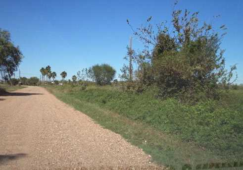 Various Guadalupe River Road - Photo 3
