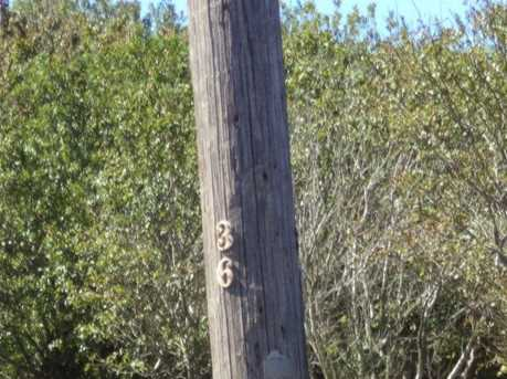 Various Guadalupe River Road - Photo 5