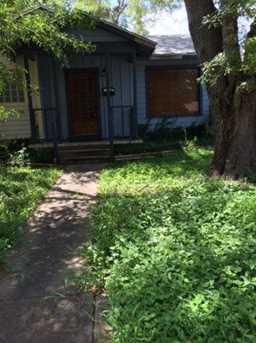 1809 Crestwood - Photo 1