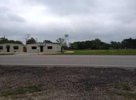 1103 Columbia Drive Highway 36 - Photo 1