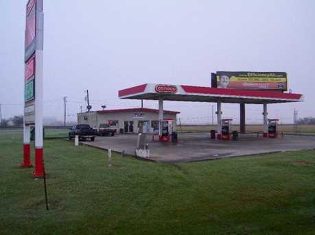 5903 Houston Highway - Photo 3