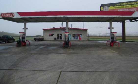 5903 Houston Highway - Photo 2