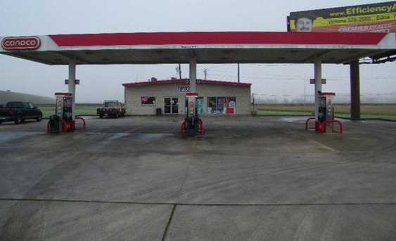 5903 Houston Highway - Photo 11