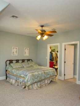 17 Meadow View - Photo 13