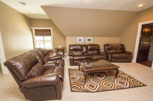 17 Meadow View - Photo 20