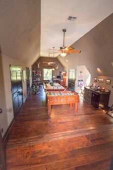 17 Meadow View - Photo 11