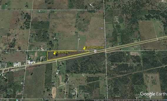 4.96 Acres At Highway 59 and East Oak Street - Photo 1