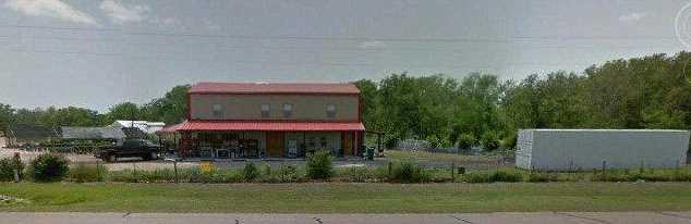 13449 US Highway 77 - Photo 3