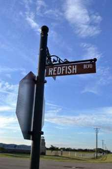 00 Redfish Drive - Photo 8