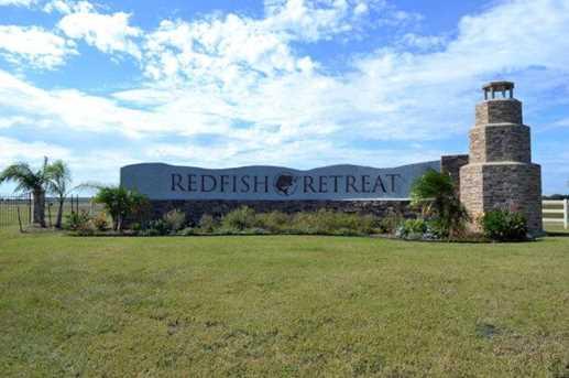 00 Redfish Drive - Photo 2