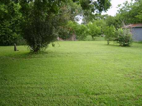 264 Hedges - Photo 12