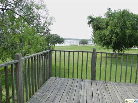 416 Lakeshore Drive - Photo 23