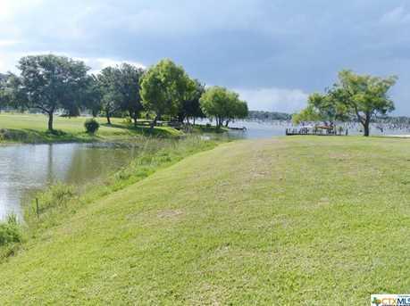 416 Lakeshore Drive - Photo 4