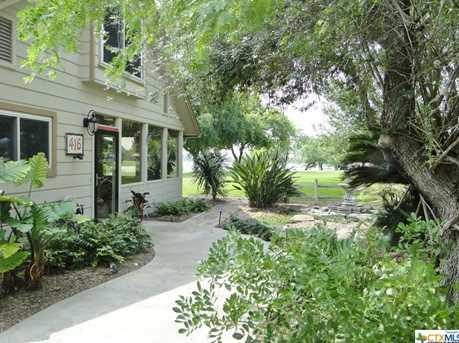 416 Lakeshore Drive - Photo 5