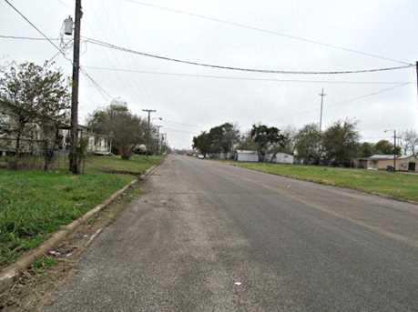 304 Eagle Street - Photo 7