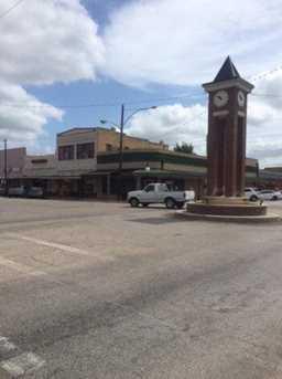 131 Main Street - Photo 3