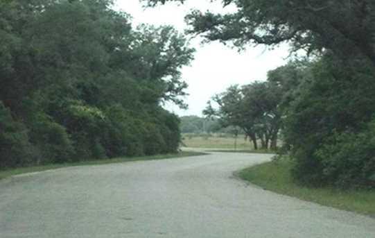 000 Post Oak Branch - Photo 3