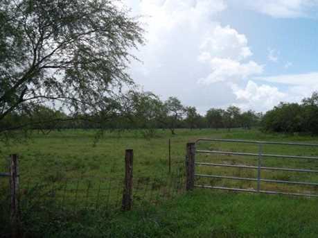 1195 Old Fannin Road - Photo 6