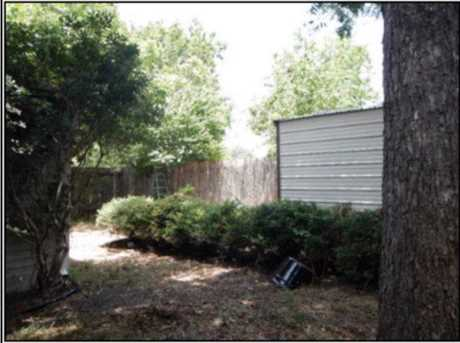 404 Nueces - Photo 15