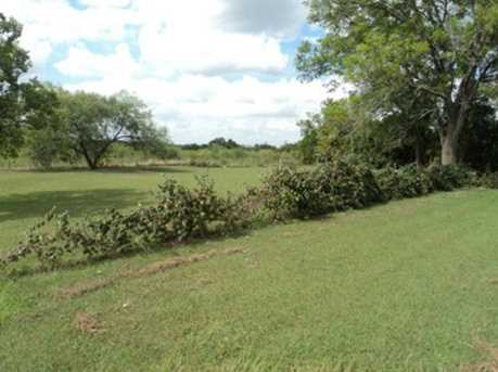 204 US Highway 77 A W - Photo 5