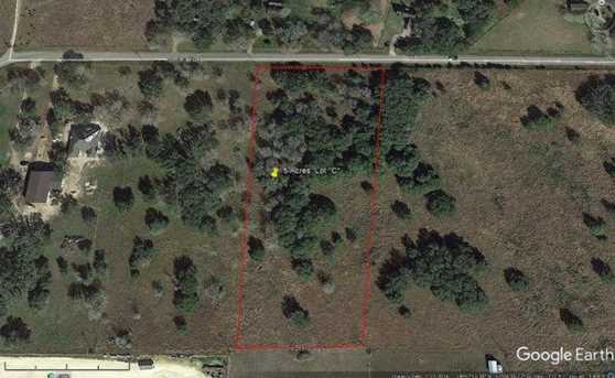 Lot C Old Goliad Road - Photo 1