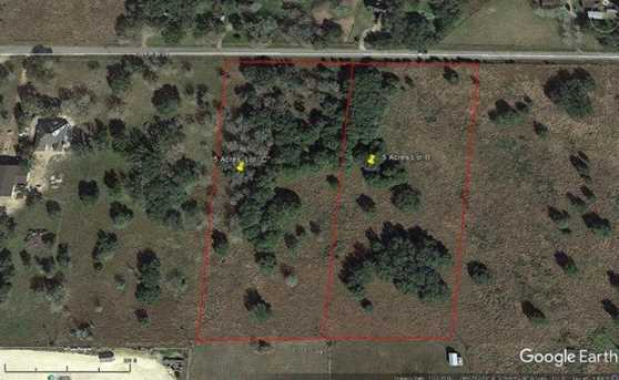 Lot C Old Goliad Road - Photo 4
