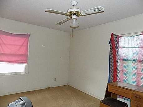 237 Midway - Photo 11