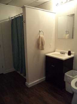 601 A,B Oakland Avenue - Photo 10