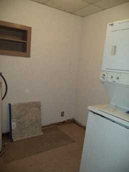 601 A,B Oakland Avenue - Photo 11