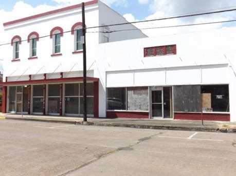 101-103 Main Street - Photo 2