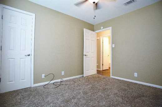 4601 Evergreen - Photo 21