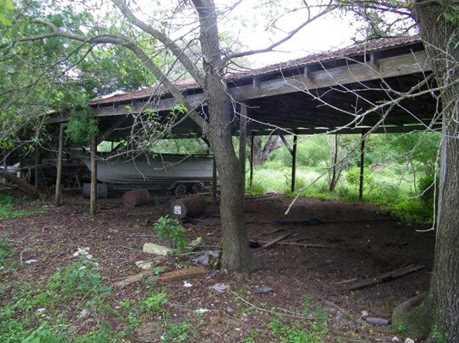 229 Old Cuero Highway - Photo 11