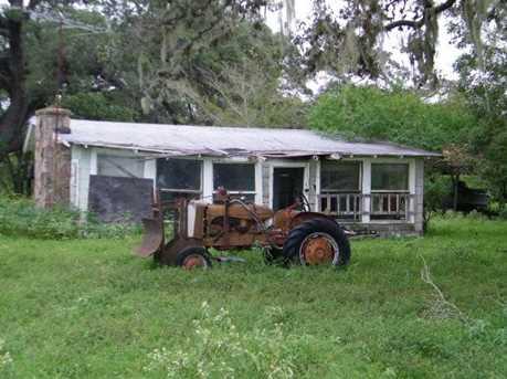 229 Old Cuero Highway - Photo 9