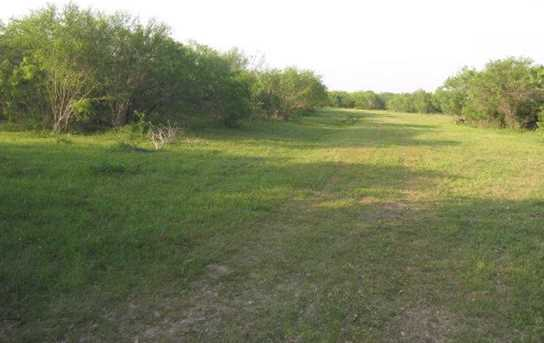 10166 State Highway 239 W - Photo 11