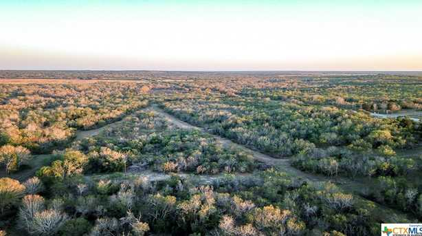 10166 State Highway 239 W - Photo 39