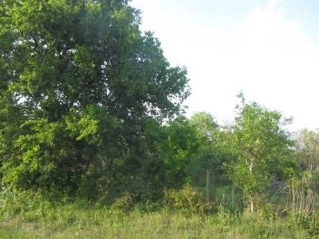 10166 State Highway 239 W - Photo 9