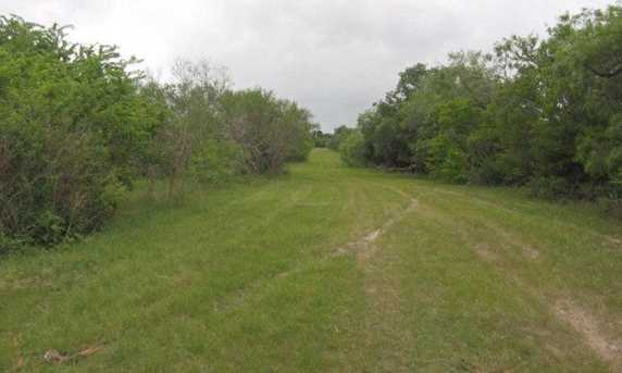10166 State Highway 239 W - Photo 24