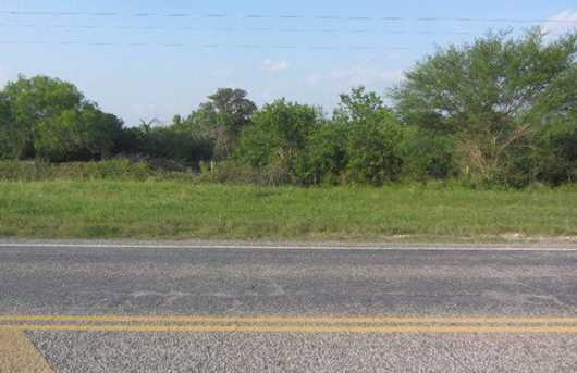 10166 State Highway 239 W - Photo 3