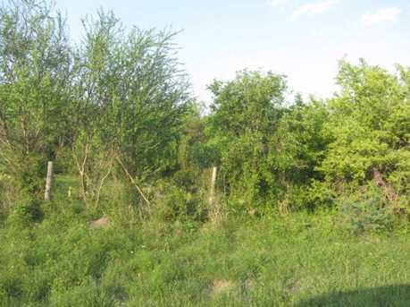 10166 State Highway 239 W - Photo 6