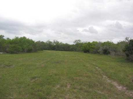 10166 State Highway 239 W - Photo 23
