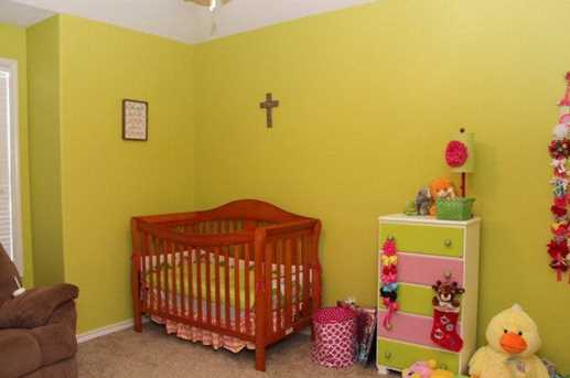 3132 Nursery Drive - Photo 22