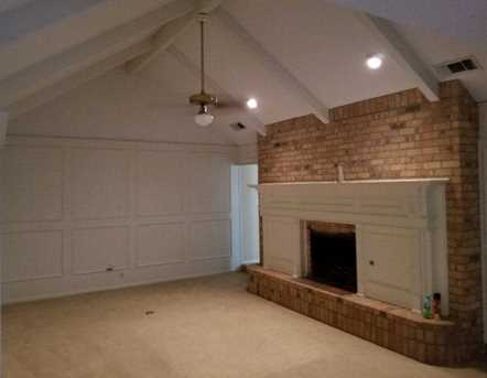 308 Woodway Drive - Photo 8