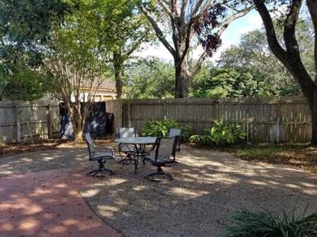 308 Woodway Drive - Photo 20