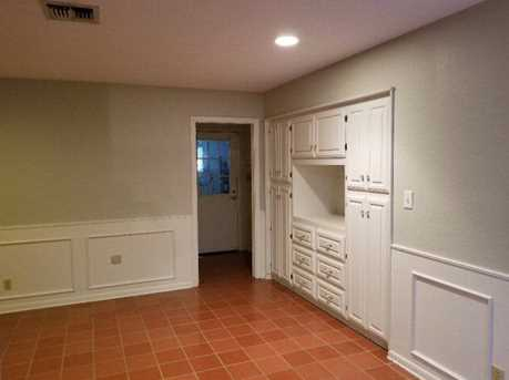 308 Woodway Drive - Photo 7