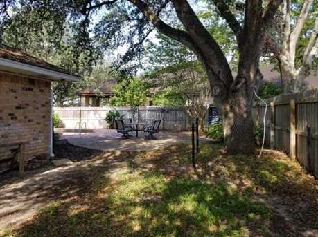 308 Woodway Drive - Photo 21