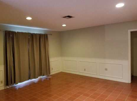 308 Woodway Drive - Photo 6