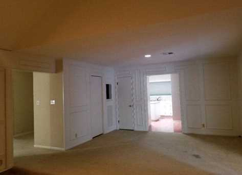 308 Woodway Drive - Photo 9