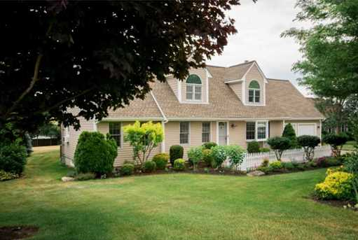 155 Spring Hill Rd - Photo 1